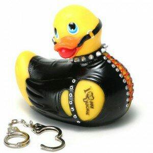 wpid-bondage-duck-300x300.jpg