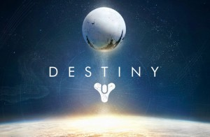 Destiny, The Game