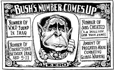 Bush Bill